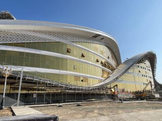 Bemo-Systems-Baufortschritt-Construction-Update-Hotel-Garagum-Ashgabat-Karakum-Business-Center-golden-white.jpg